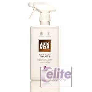 autoglym-active-insect-remover-500ml-300w