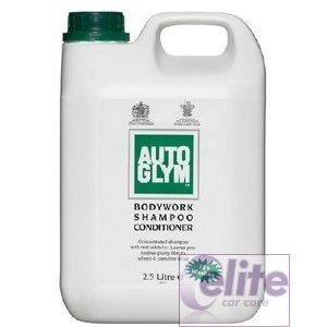autoglym-bodywork-shampoo-condition-2-5l-300w
