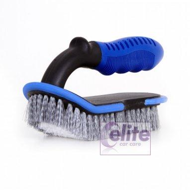 elite-upholstery-brush-w382