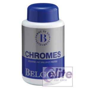 belgom_chromes300w