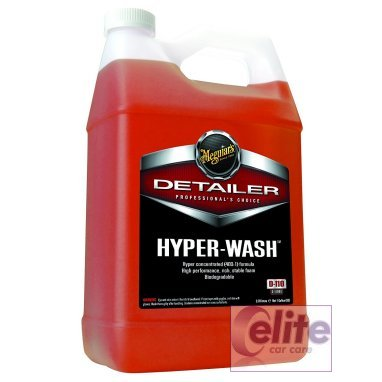 meguiars-hyper-wash-us-gallon-w382