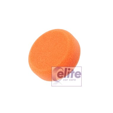 elite-80mm-orange-cutting-spot-pad-w382