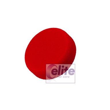 elite-80mm-red-finishing-spot-pad-w382
