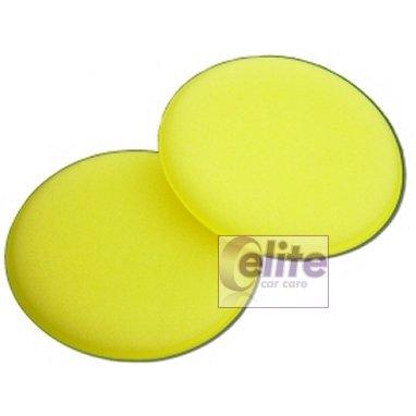 Sonus-foam-wax-applicator-pad-w382