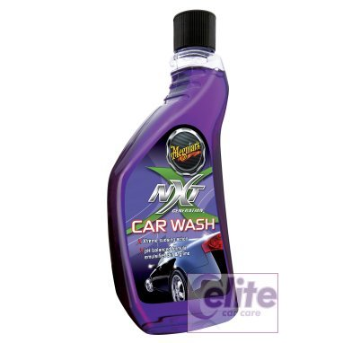 meguiars-nxt-car-wash-19oz-w382