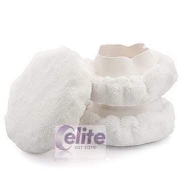 Elite-Microfibre-Bonnets-Pack-of-three-w382