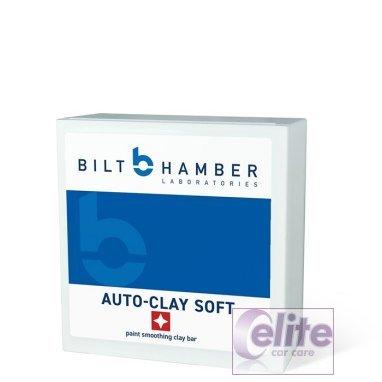 Bilt Hamber Autoclay Soft 200g