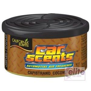 california-car-scents-capistrano-coconut-300w
