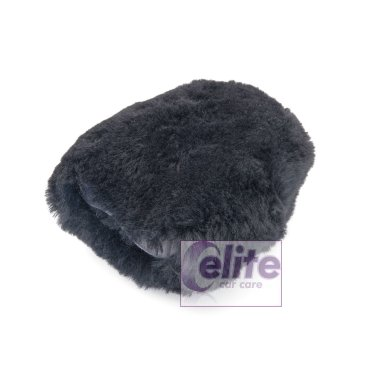 elite-ultra-plush-lambswool-mini-finger-mitt-w382