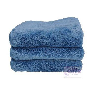 eurow-shagpie-towels-w382
