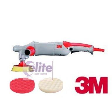 3m-polisher-free-pads