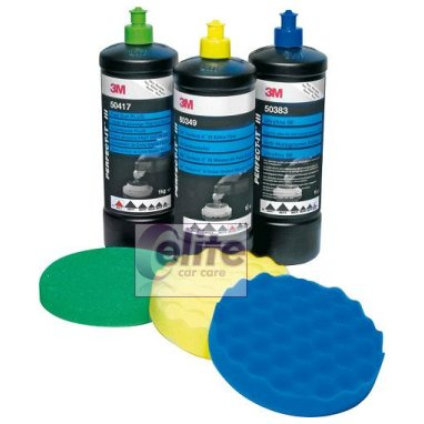 3m-pads-and-polishes-150-set
