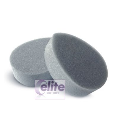 Bilt Hamber Soft Foam Applicator Pad