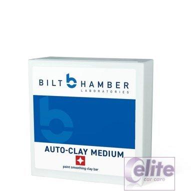 Bilt Hamber Autoclay Medium 200g
