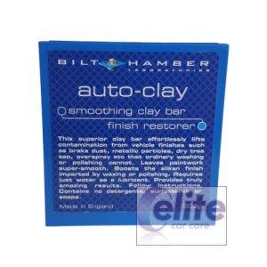 bilt-hamber-autoclay-300w