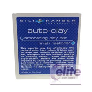 bilt-hamber-autoclay-soft-300w