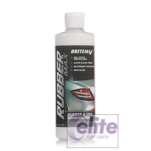 britemax-rubber-max-16oz-300w