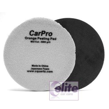 carpro-velvet-orange-peel-removal-pad-3000w382
