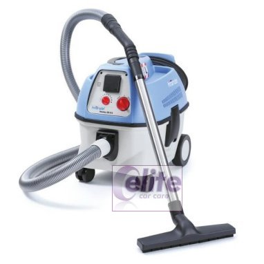 Kranzle Ventos 20 E/L Wet or Dry Vacuum Cleaner