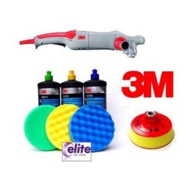 3m-rotary-polisher-3m-kit-w