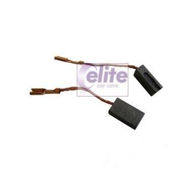 flex-carbon-motor-brushes382