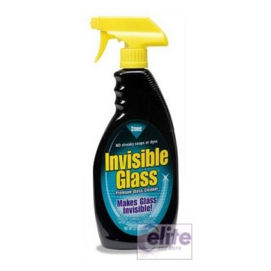 Invisible-Glass-Cleaner-w382
