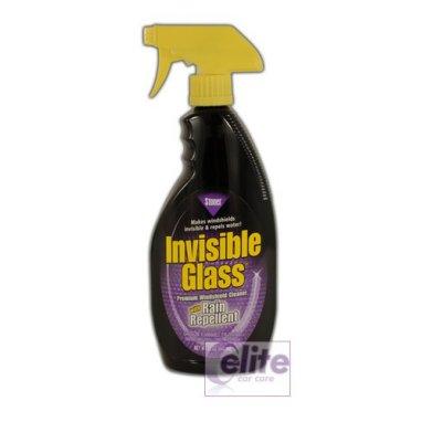 Invisible-Glass-with-rain-repellant-w382
