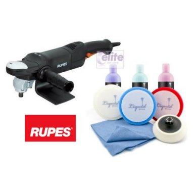 Rupes-LH18ENS-Liquid-Shine-Kit-w382