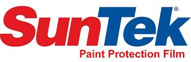 Car Paint Protection Film Uk