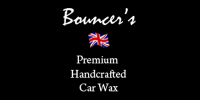 Bouncer's Wax