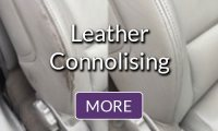 Leather Connolising