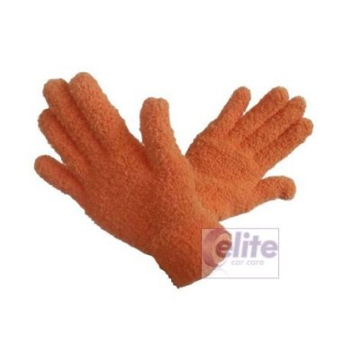 Carpro MF gloves-w382