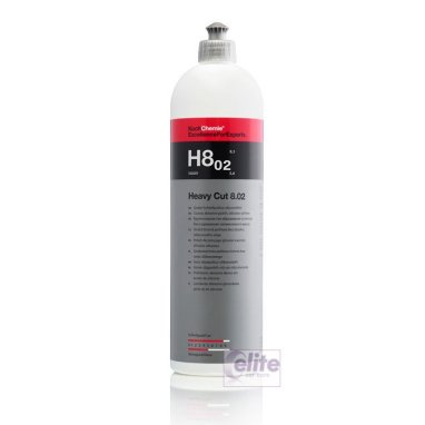 Koch-Chemie-H8-heavy-cut-1L-w382