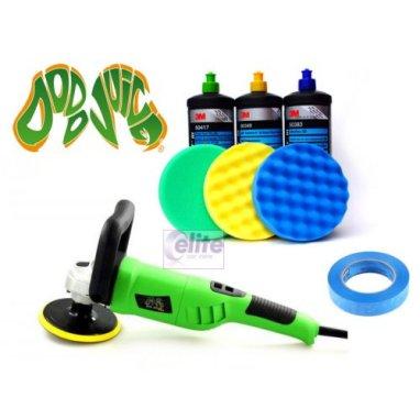 Dodo-Juice-Spin-Doctor-V2-3M-Kit-w382