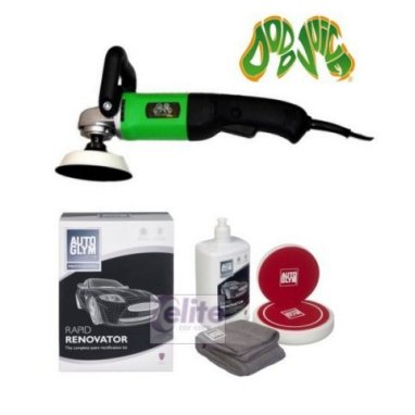 Dodo-Juice-Spin-Doctor-Autoglym-Rapid-Renovator-Kit-w382