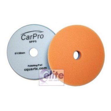 Carpro_orange_polishing_pad_130mm-w382