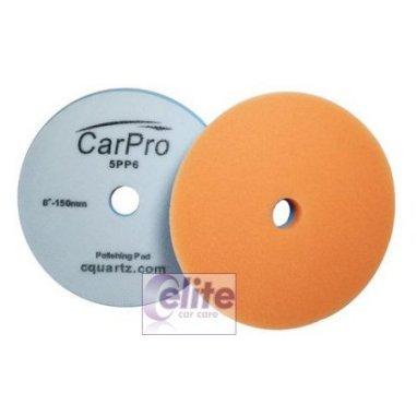 Carpro_orange_polishing_pad_150mm-w382