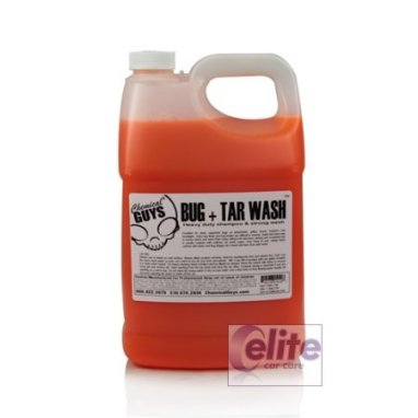 Chemical-Guys-Strong-Wash-Bug-and-Tar-Wash-US-Gallon-w382