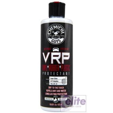 Chemical-Guys-VRP-Dressing-16oz-w382