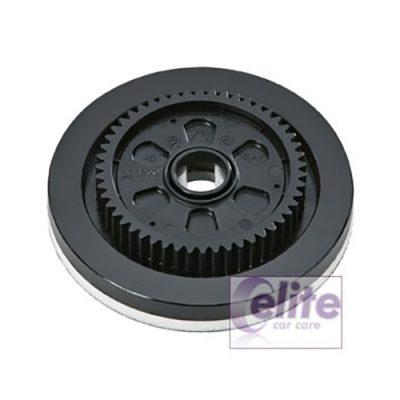 Flex VRG 140mm / 5.5 inch Backing Plate