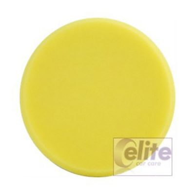 Meguiar's Soft Buff DA Foam Polishing Pad 5 inch DFP5