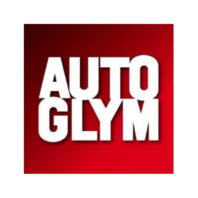 Autoglym Professional Range