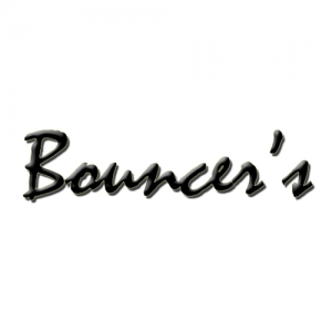 Bouncer's Wax
