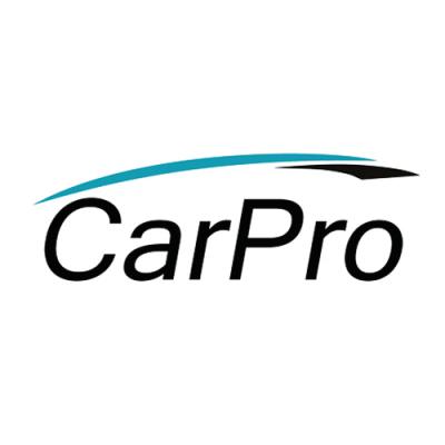 CarPro - Cquartz