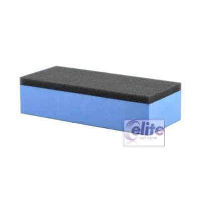 Gyeon Q2M - Foam Applicator Block for Coatings