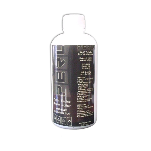 CarPro PERL Coat Protectant - 1 Litre