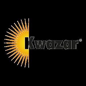 Kwazar Sprayers