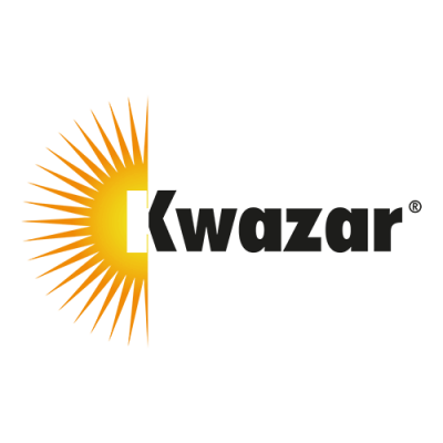 Kwazar Sprayers
