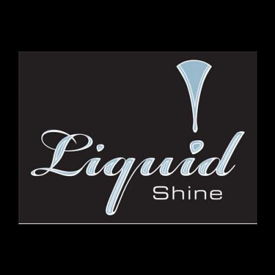 Liquid Shine