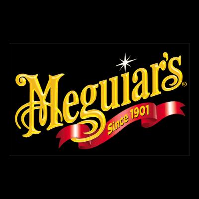 Meguiar's Retail Range